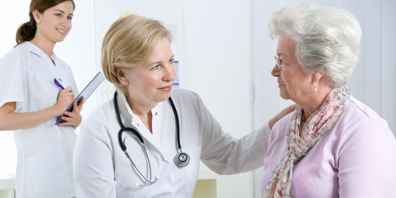 12-private-healthcare-management.jpg